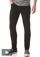 CHEAP MONDAY Tight Pant very stretch black