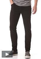 CHEAP MONDAY Tight Pant very stretch black