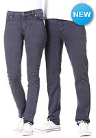 CHEAP MONDAY Tight Jeans Pant navy nice