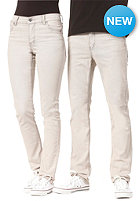 CHEAP MONDAY Tight Unisex Jeans Pant pale grey