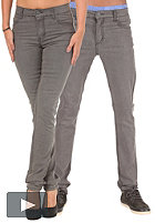 CHEAP MONDAY Tight Pant 45 min stonewash
