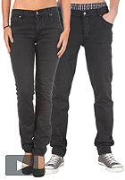 CHEAP MONDAY Tight Unisex Pant denim almost black