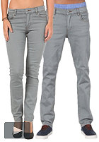 CHEAP MONDAY Tight Pant denim light blue