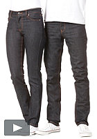CHEAP MONDAY Tight Pant original unwash