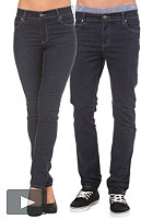 CHEAP MONDAY Tight Unisex Pant very stretch one wash