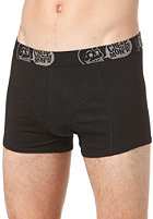 CHEAP MONDAY Trunk Short black