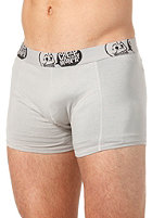 CHEAP MONDAY Trunk Short opal grey