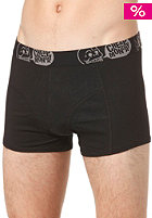 CHEAP MONDAY Trunk Stretch Underwear black
