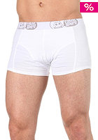 CHEAP MONDAY Trunk Stretch Underwear white