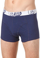 CHEAP MONDAY Trunk Underwear blue depth