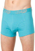 CHEAP MONDAY Trunk Underwear bluebird