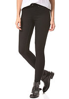 CHEAP MONDAY Womens Mid Spray black