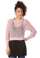 CHEAP MONDAY Womens Nikki Sweat muticolour