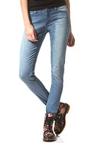 CHEAP MONDAY Womens Prime Denim Pant whispy blue