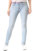 CHEAP MONDAY Womens Prime hydro blue