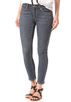 CHEAP MONDAY Womens Prime Jeans beyond cash