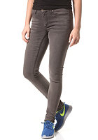 CHEAP MONDAY Womens Prime Jeans great grey