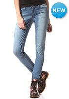 CHEAP MONDAY Womens Prime Jeans whispy blue