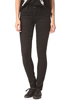 CHEAP MONDAY Womens Prime pitch black