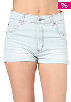CHEAP MONDAY Womens Skin Shorts light blue