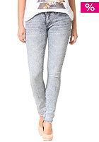 CHEAP MONDAY Womens Slim advanced blue