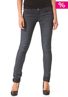 CHEAP MONDAY Womens Slim black muted
