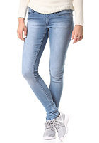CHEAP MONDAY Womens Slim colt blue
