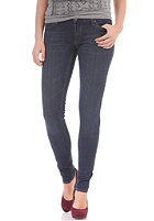 CHEAP MONDAY Womens Slim credit dark blue
