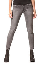 CHEAP MONDAY Womens Slim Denim Pant great grey