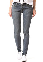 CHEAP MONDAY Womens Slim Jeans beyond cash