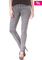CHEAP MONDAY Womens Slim Jeans grey acid