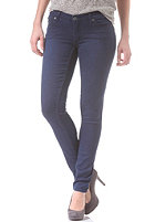 CHEAP MONDAY Womens Slim Jeans poly rinse used