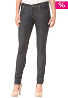 CHEAP MONDAY Womens Slim Pant blue rinse