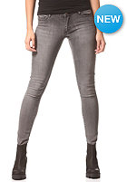 CHEAP MONDAY Womens Slim Pant great grey