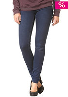 CHEAP MONDAY Womens Slim Pant poly rinse used