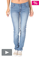 CHEAP MONDAY Womens Zip Low Pant mahmud mahmud medium