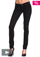 CHEAP MONDAY Zip Low Pant very nice black
