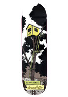 CHOCOLATE Berle Tree House 8.50 one colour