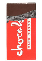 CHOCOLATE Dark Choc Bearings