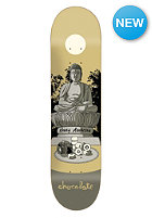 CHOCOLATE Deck Anderson Tombstone 8.125 one colour