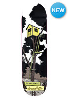 CHOCOLATE Deck Berle Tree House 8.50 one colour