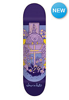 CHOCOLATE Deck Brenes Tombstone 8.0 one colour