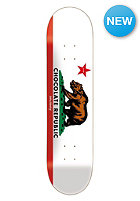 CHOCOLATE Deck Eldridge Choc Republic 8.0 one colour