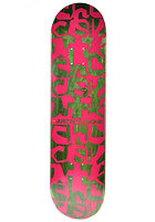 CHOCOLATE Deck Eldridge Deconstruct Chunk PS 8.0 one colour