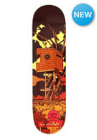 CHOCOLATE Deck Hsu Tree House 8.00 one colour
