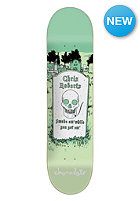 CHOCOLATE Deck Roberts Tombstone 8.0 one colour