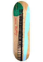 CHOCOLATE Deck Tershy High Desert 8.375 one colour