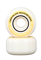 CHOCOLATE Finishline Wheels 51 mm