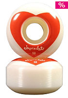 CHOCOLATE Hearts Wheels 50mm