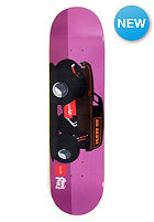 CHOCOLATE Perez Monster Truck 8.25 one colour